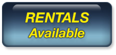 Rent Rentals in Florida Fl
