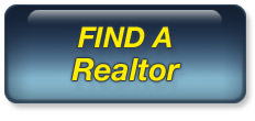 Find Realtor Best Realtor in Realt or Realty Florida Realt Florida Realtor Florida Realty Florida