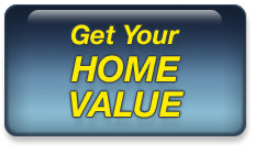 Home Value Get Your Florida Home Valued