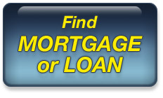 Mortgage Home Loan in Florida