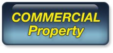Investment Property Commercial Rentals Florida